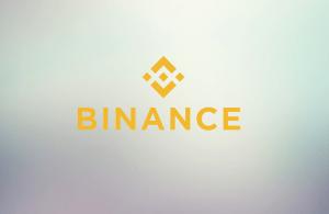 Обзор деятельности ведущей криптобиржи Binance