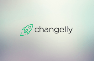 Changelly: обзор простейшего криптовалютного обменника