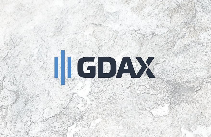 Профессиональный трейдинг на бирже GDAX: обзор-отзывы сервиса, достоинства и недостатки