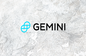 Gemini обзор-отзывы криптобиржы