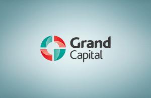 Обзор Grand Capital: особенности работы брокерской организации и отзывы от клиентов