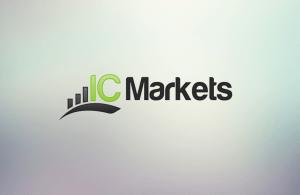 Обзор-отзывы особенностей работы с брокером IC Markets