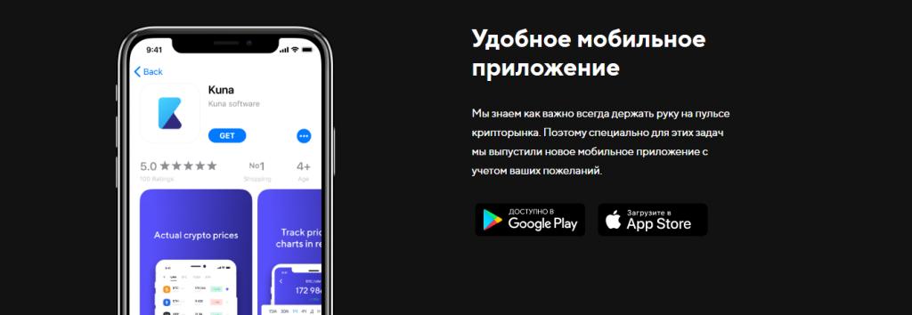 Украинцы в криптосфере: обзор биржи KUNA и анализ отзывов