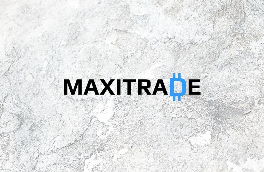 Maxitrade