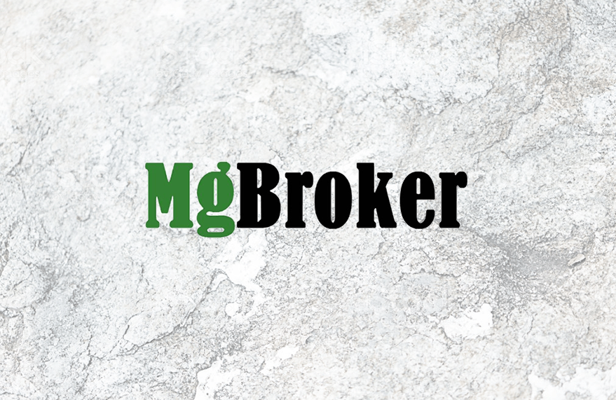 Мошенники в деле: обзор компании MgBroker и отзывов о ней