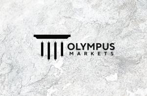 Обзор отзывов о Olympus Markets, сравнение плюсов и минусов, объективная оценка