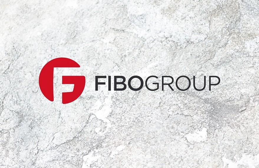 Брокер Fibo Group: детальный обзор компании, изучение отзывов трейдеров