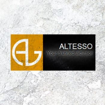 Altesso – обзор особенностей работы брокера и реальных отзывов клиентов