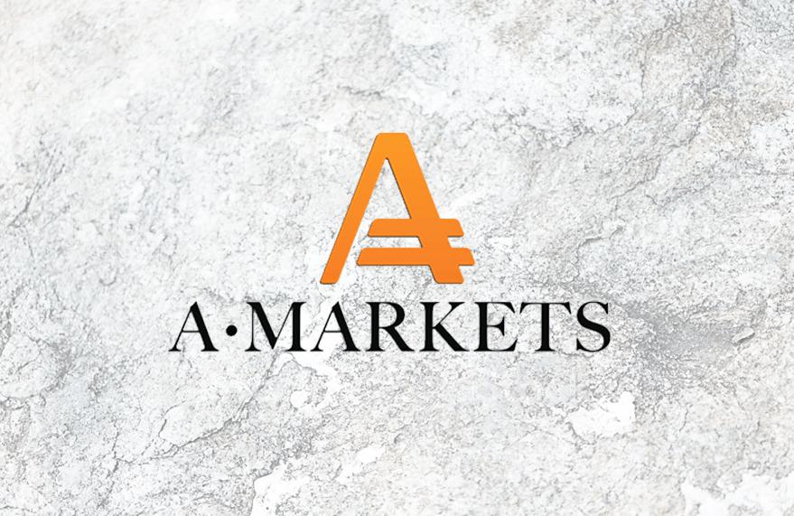 Обзор брокерской компании Amarkets: условия работы, услуги, отзывы