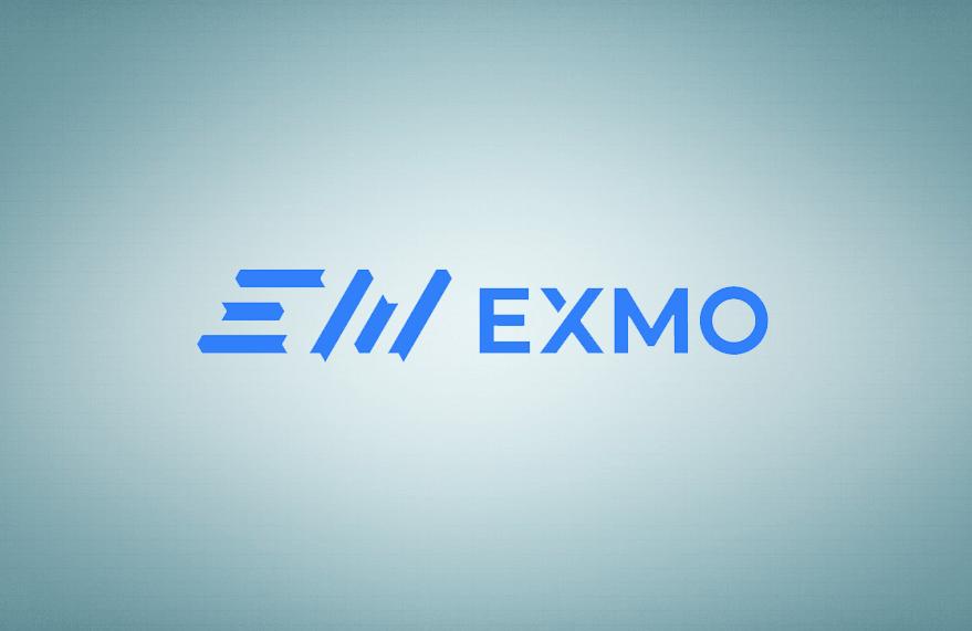 Обзор биржи Exmo: мнения экспертов и отзывы клиентов