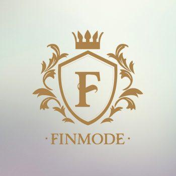 Finmode – надежный партнер в освоении финансовых рынков. Обзор и отзывы клиентов