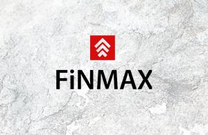 Обзор и отзывы о Finmax: стоит ли сотрудничать с брокером?