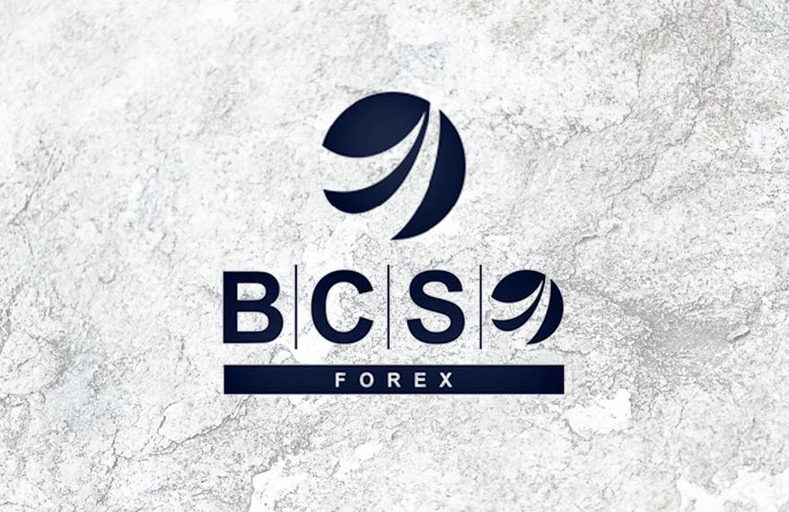 Forex-BCS