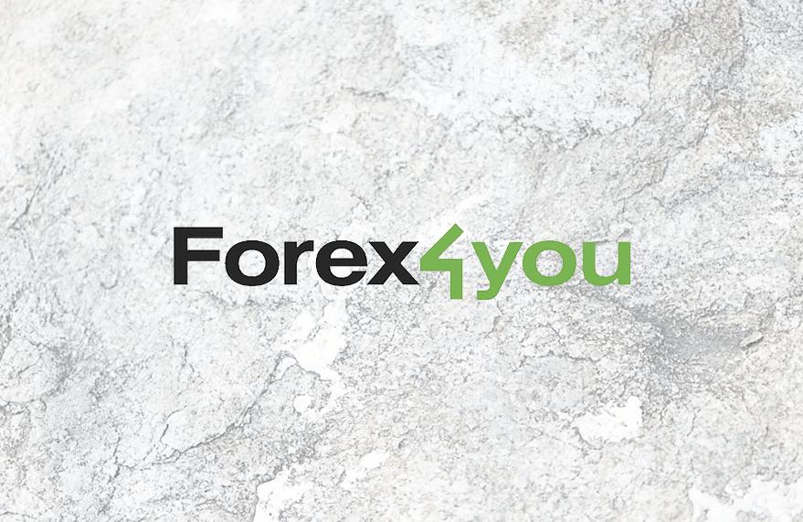 Обзор Forex4you: надежный брокер или мошенник? Изучение деятельности и анализ отзывов