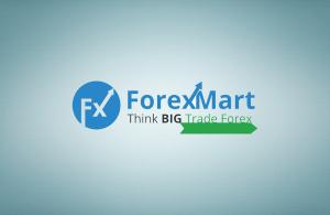Что предлагает брокер Forexmart? Обзор услуг и отзывы трейдеров