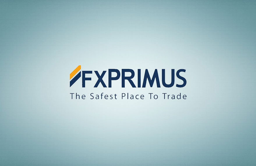 Подробный обзор брокера FX Primus и отзывы о нем