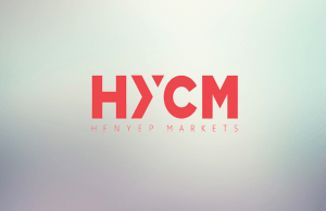 Детальный обзор HYCM. О чем говорят отзывы клиентов данного брокера?