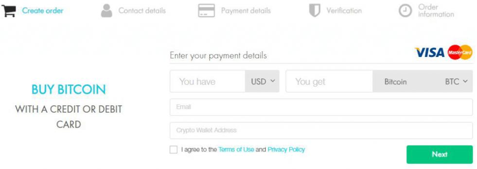 Криптовалютная биржа Indacoin: обзор и отзывы клиентов