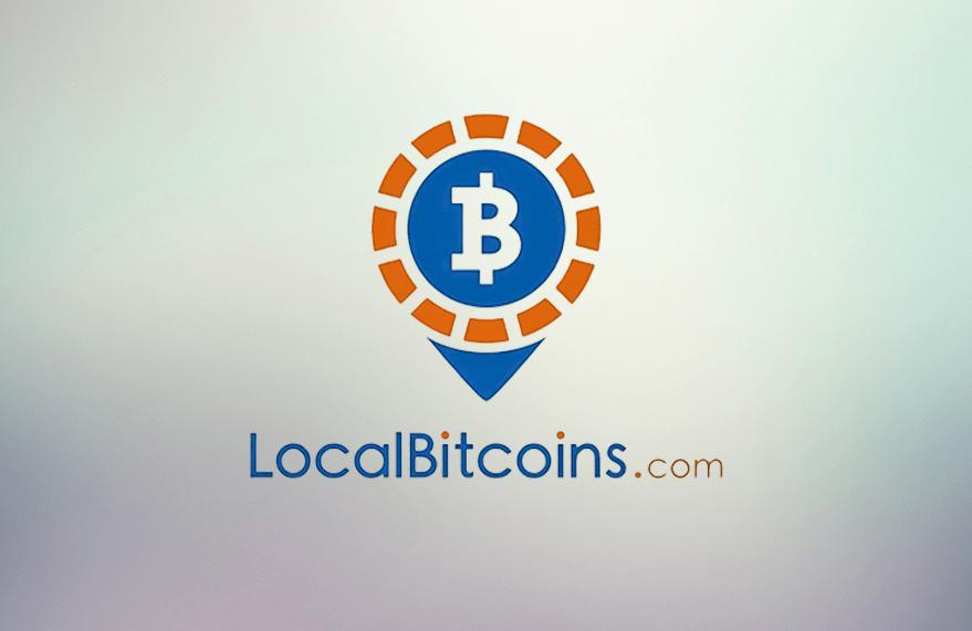 LocalBitcoins: обзор биржи, отзывы трейдеров
