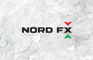Брокер Nordfx: обзор возможностей, отзывы трейдеров