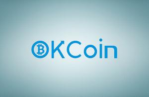 Криптовалютная биржа OКCoin: экспертный обзор и отзывы клиентов