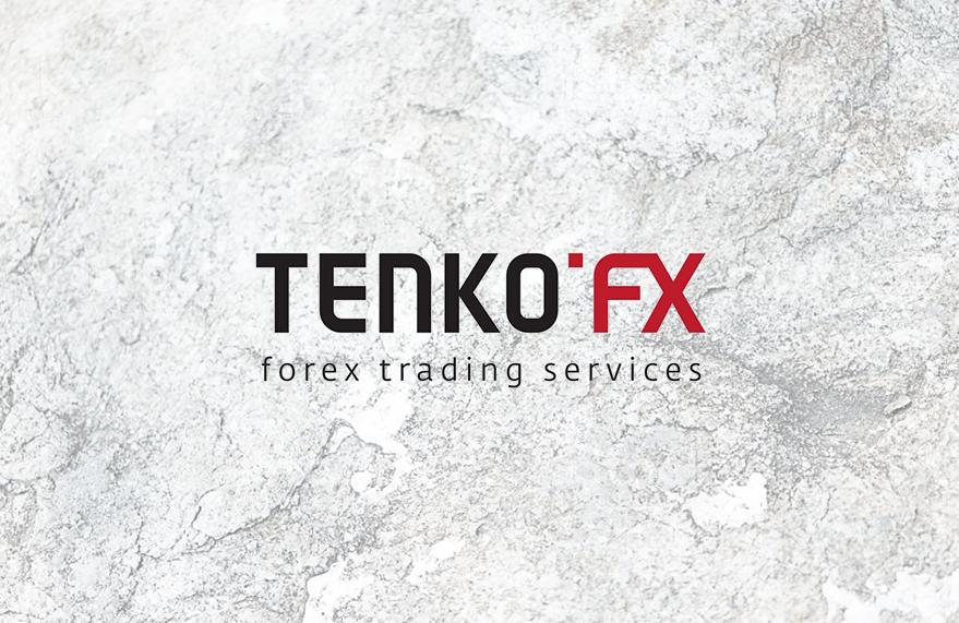 TenkoFX