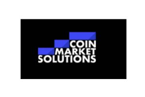 Coin Market Solutions Review