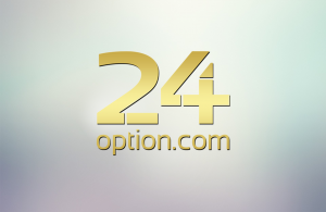 24Option Review and Tutorial 2020