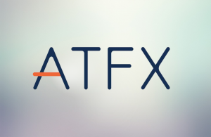 ATFX Review and Tutorial 2020