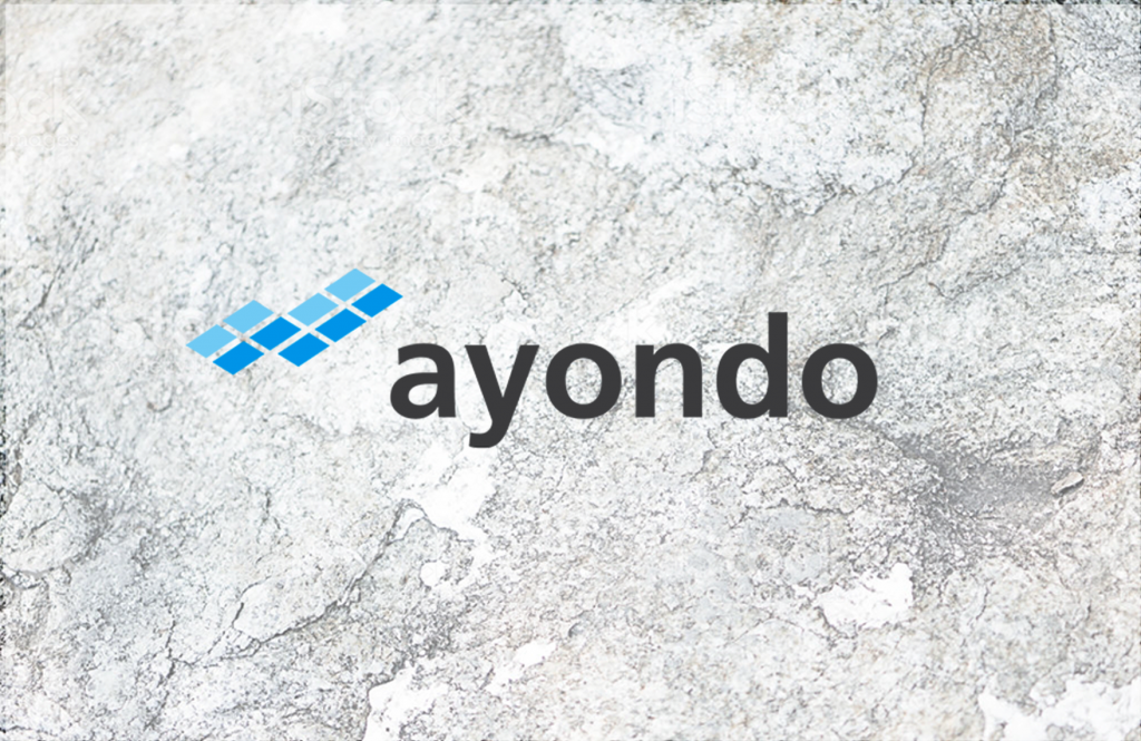 Ayondo Review and Tutorial 2020