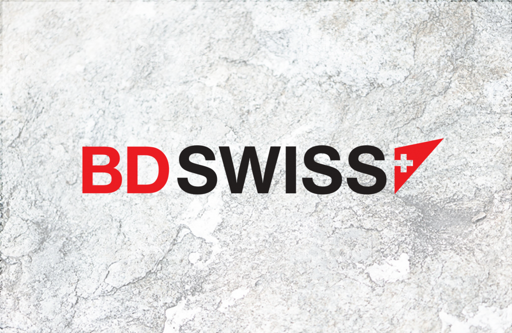 BDSwiss Review and Tutorial 2020