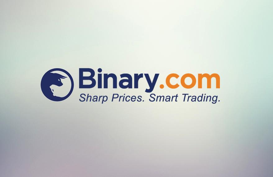 Binary.com Review and Tutorial 2020