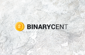 BinaryCent Review and Tutorial 2020
