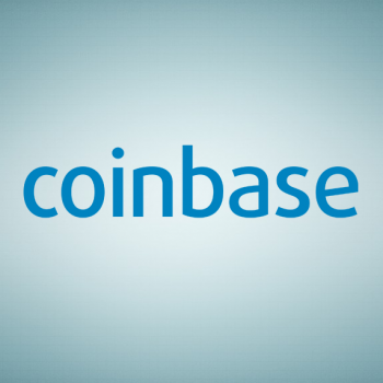 Coinbase Exchange