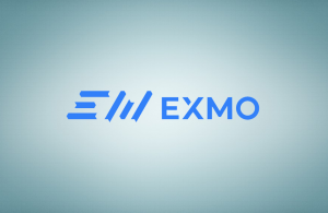 EXMO – A BRIEF OVERVIEW OF THE CRYPTO