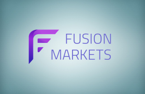 Fusion Markets Review and Tutorial 2020