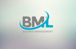 CFD-брокер Bolmax Management: обзор и отзывы о деятельности компании