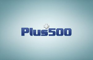 Plus500 Review and Tutorial 2020