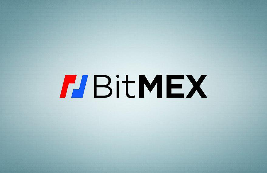 BitMex Review and Tutorial 2020