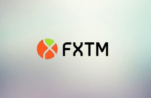 FXTM Review and Tutorial 2020