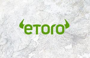 eToro Review and Tutorial 2020