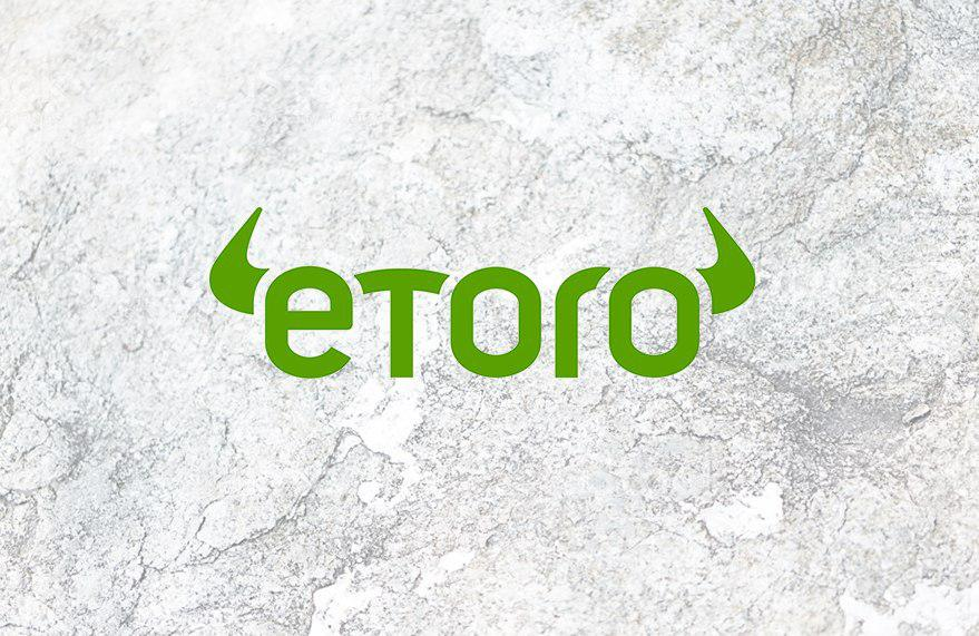 eToro Review and Tutorial 2020