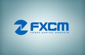 FXCM Review and Tutorial 2020