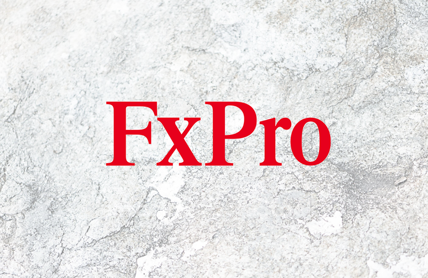 FXPro Review and Tutorial 2020