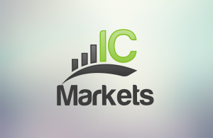 IC Markets Review and Tutorial 2020