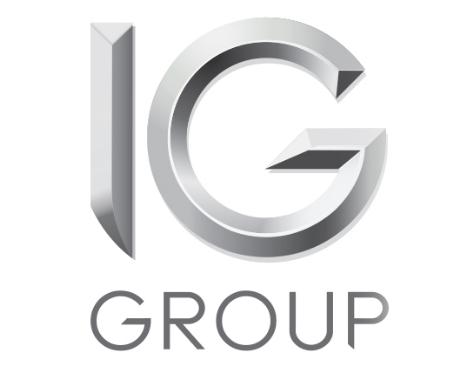 IG - Markets, отзывы, обзор