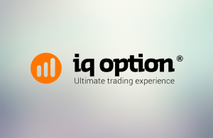 IQ Option Review and Tutorial 2020