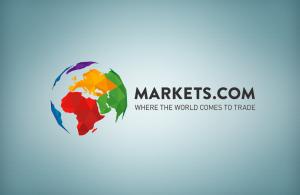 Markets.com Review and Tutorial 2020