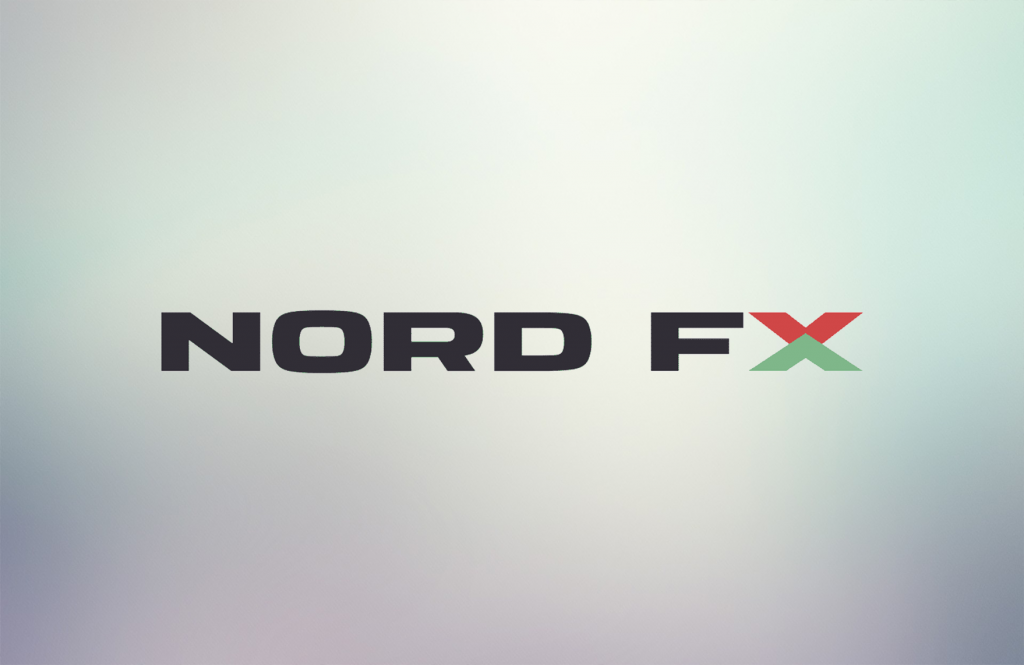 NordFX Review and Tutorial 2020