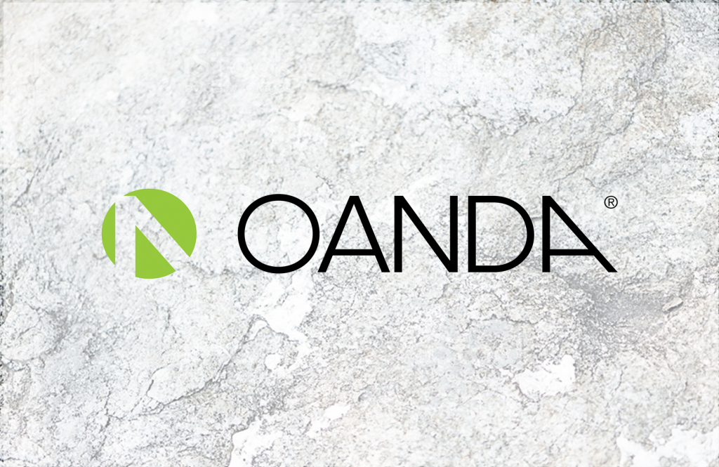 Oanda Review and Tutorial 2020